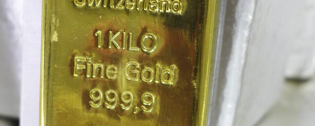 Xetra-Gold