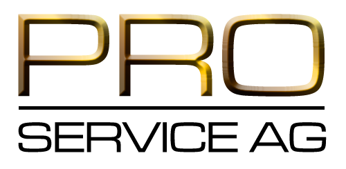 logo-proservice-pixelversion
